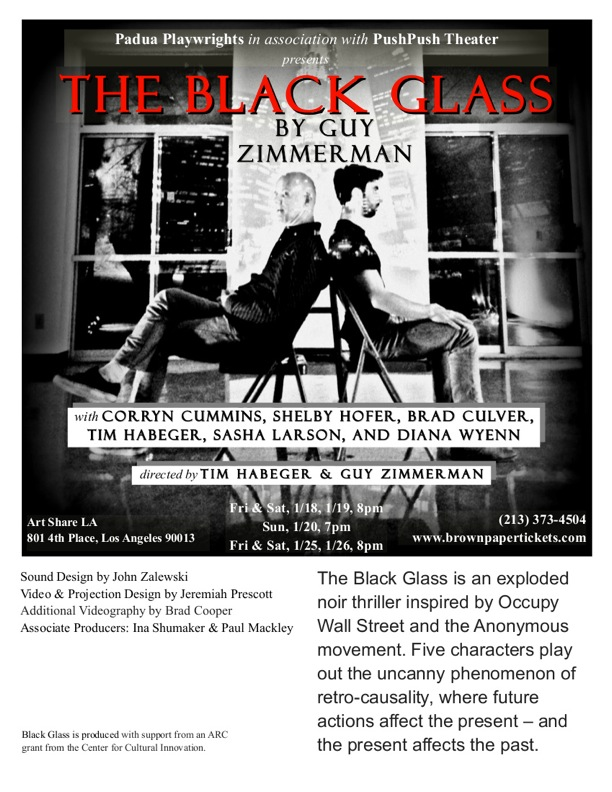 blackglassflyer-jan05-2nd