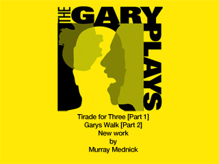 gary_plays1